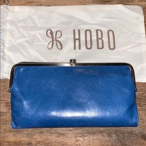 Hobo Lauren Clutch/Wallet